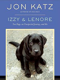 Izzy & Lenore