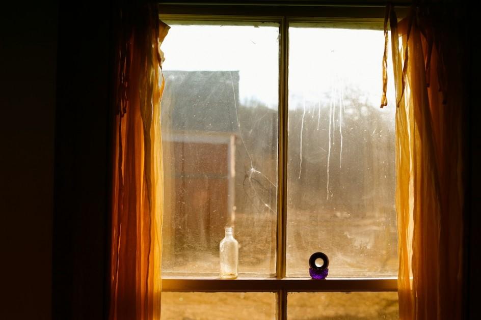Morning Light The News About Grace Bedlam Farm Journal