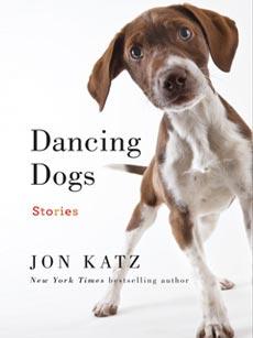 Dancing Dogs