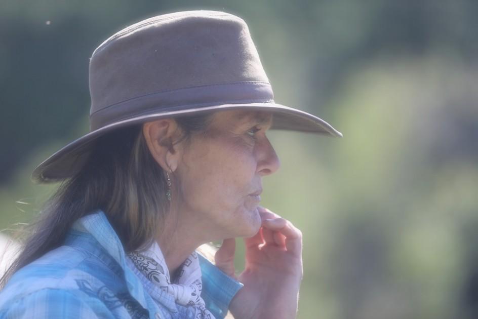 Pamela Rickenbach