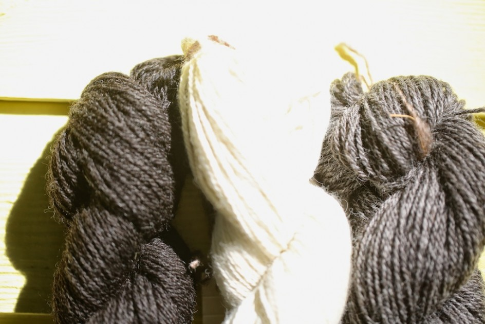 Bedlam Farm Yarn For Sale